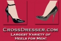 cross_dress_heels_for_men_80031_80011