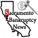 sacramento_bankruptcy_news