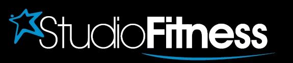 logo_black_sf