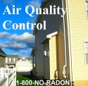 craigslist_photo_logo_bright_800_no_radon
