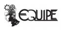 equipe_logo_onwhite