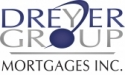 dreyer_group_logo_jpg