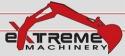 extreme_logo