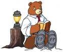 lampbear_logo