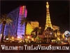 welcome_to_lasvegasshows.com100x93