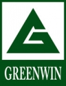 gpm_logo