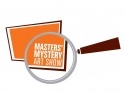 mmas_2010_logo