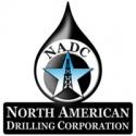 nadc_logo