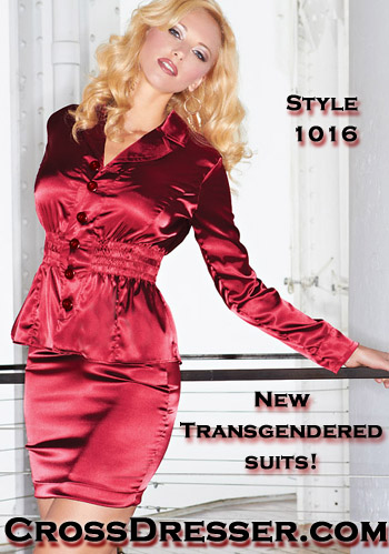 cross_dress_transgendered_suits_1016
