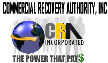 cra_document_logo