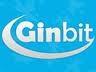 ginbit.com.