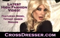cross_dress_video_crossdressing_model