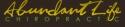 zaino_logo