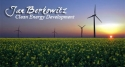clean_energy_berkowitz