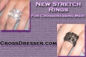 cross_dress_rings_for_men_63001_63007