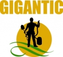 gigantic_logo1