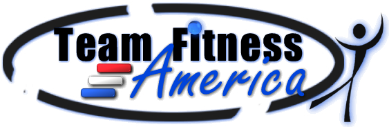 team_fitness_america_logo
