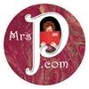 mrsp_logo