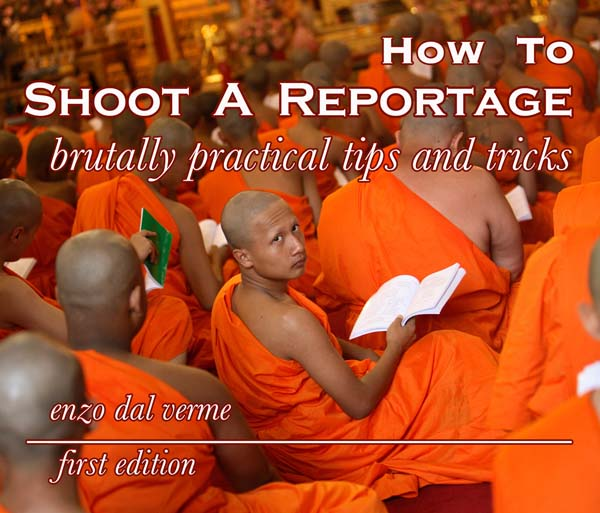 how_to_shoot_a_reportage_cover_pdf