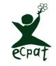 ecpat_logo2