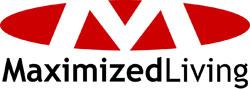 maximized_living_logo