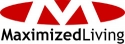 maximized_living_logo