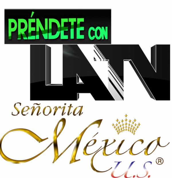 logo_sm_latv_copy_