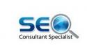 seo_consultant_specialist_hayi_smaller_