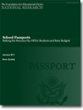 school_passports_cover