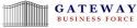 gateway_business_force
