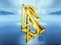 church_of_scientology_logo