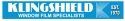 klingshield_logo