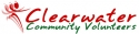 clearwater_ccommunity_volunteers_christmas_logo