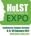 hulst_logo_with_expo_dates_web