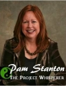 pam_stanton_the_project_whisperer