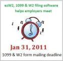 w2_1099_deadline