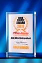 ap_good_service_award_s