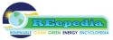 reepedia_logo