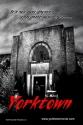 yorktown_movie_poster_112010_final