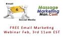 email_webinar