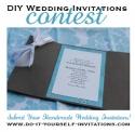 diy_wed_invts_conts_ad_2