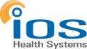 ios_logo_colorlow