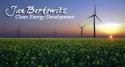 berkowitz_logo