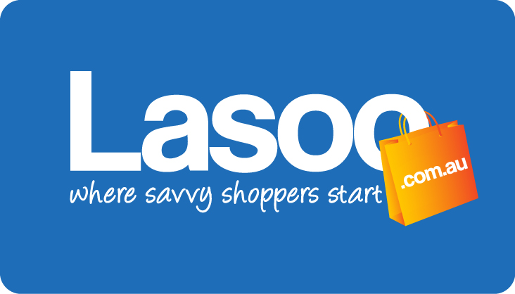 lasoo_logo_rgb