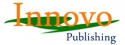 crisp_innovo_logo