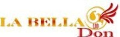 la_bella_don_logo