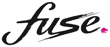 fuse_logo_black_rgb_lr