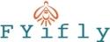 fyifly_logo