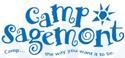 camp_125x125