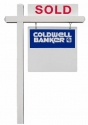 100coldwellsoldsign